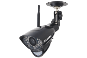 Add on camera for home camera system Live SD+