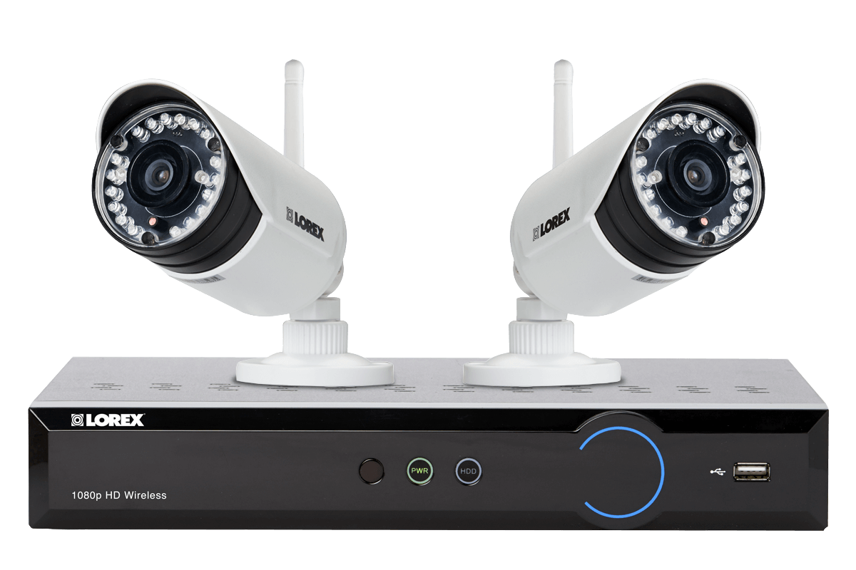 LW42 L1 flexible security system with hd 1080p cameras, and 2 wireless hd icamera 1000 wiring diagram at edmiracle.co