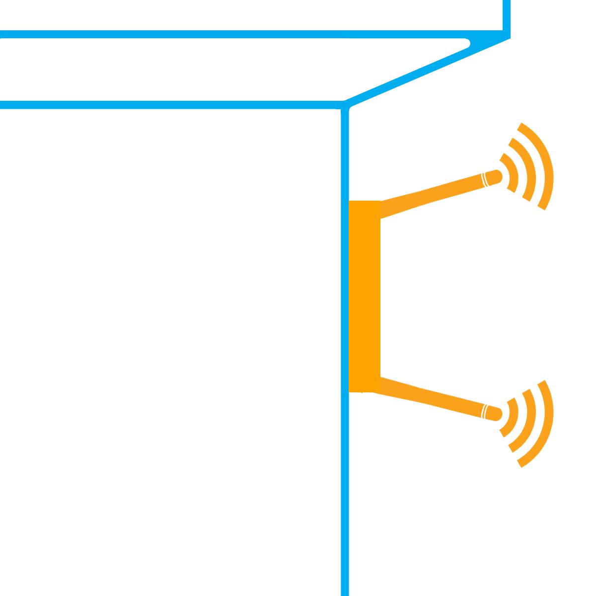 Wire-Free Security Camera System | Lorex