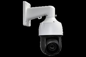LZV2925SB Series Analog Camera