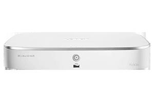 N841 Series