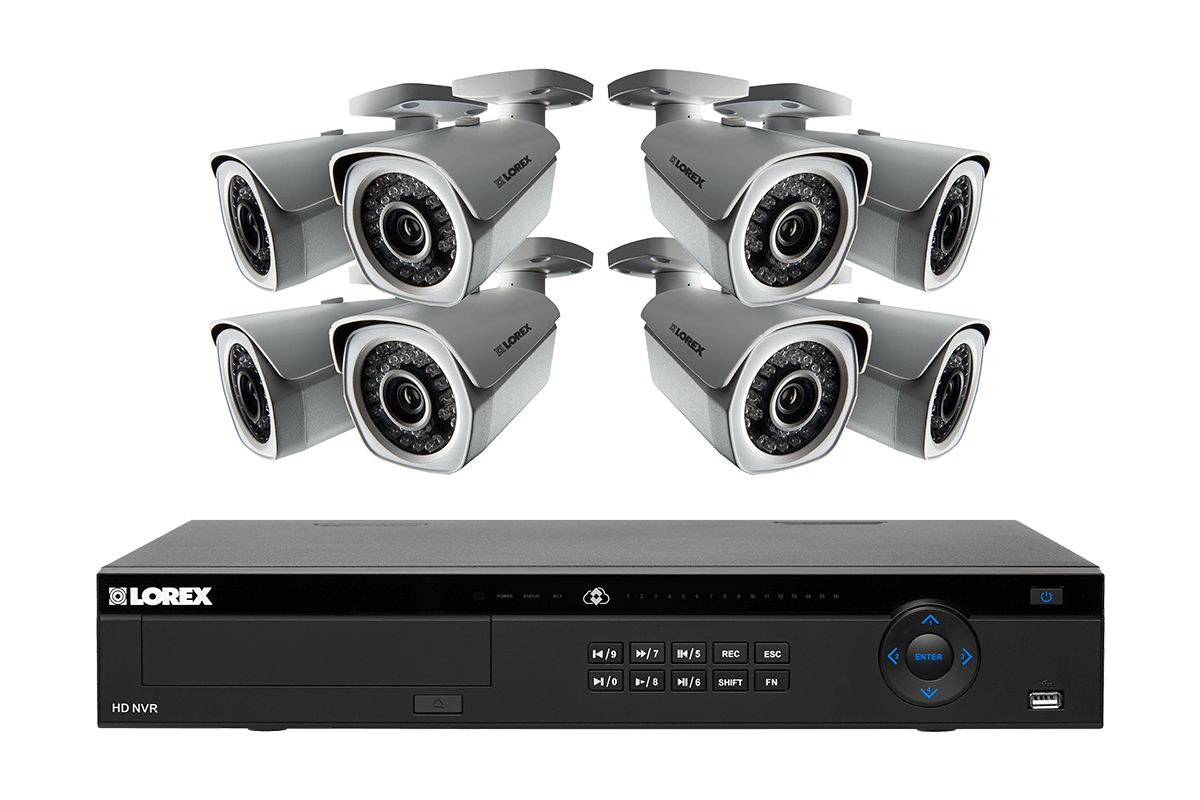 LNR168 L1 1080p security camera system with 16 channel nvr and 8 hd cameras lorex camera wiring diagram at nearapp.co