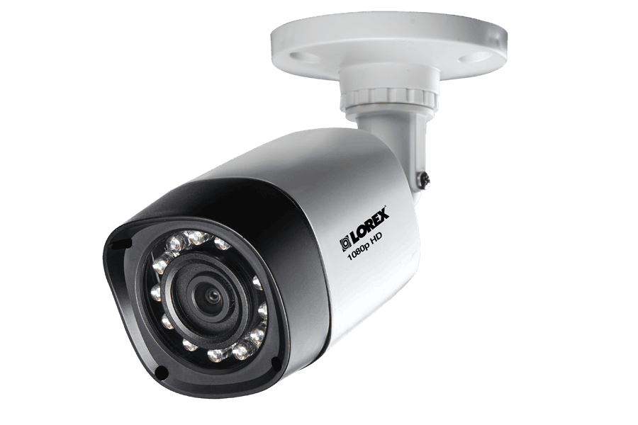 LBV2521B security camera