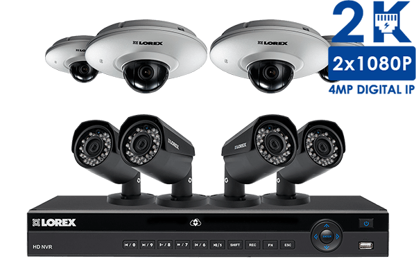 of the best affordable outdoor ip cameras 20and. - SecurityBros