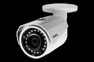 LBV2711 Series Analog Camera
