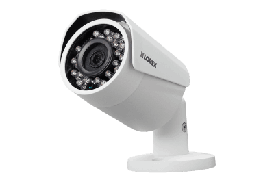 16 channel security camera system with 16 1080p HD night vision cameras