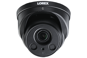 LNB8921BW 4K security camera weather ratings