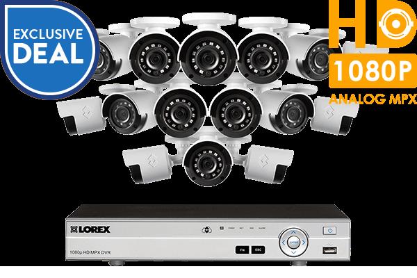 LX1080-166-M1.png
