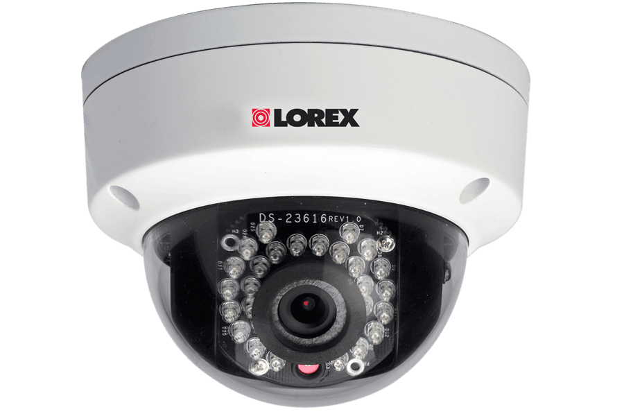 Wireless Security Cameras - m
