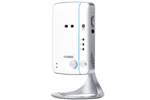 WiFi wireless ip cameras