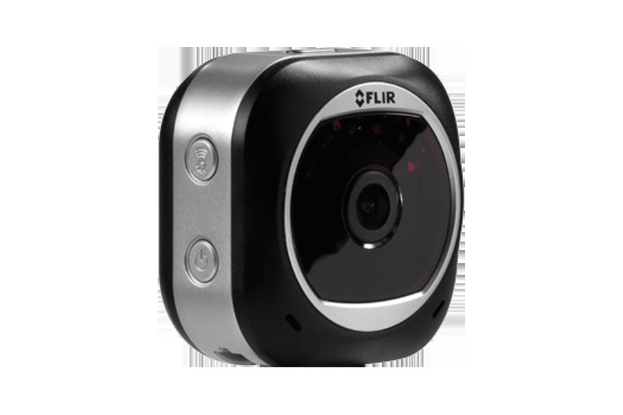 Flir fx outdoor wifi security camera lorex flir fx outdoor wifi security camera sciox Choice Image