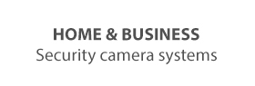 security cameras for business - Lorex Vantage Solutions