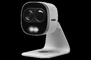 LNW16XF Wi-Fi Camera