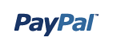 PayPal Additional Options